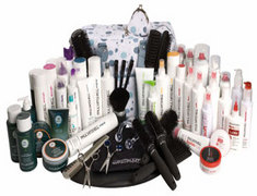 Image result for Paul Mitchell Tools